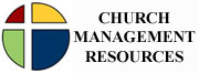 Church Management Resources
